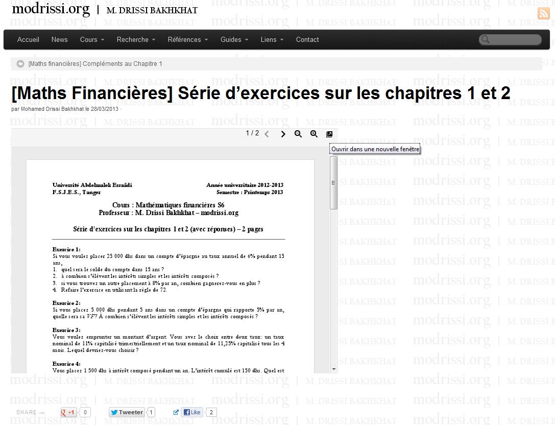 Comment t l charger les fichiers pdf des documents google for Ouvrir un lien dans une nouvelle fenetre