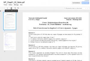 Imprimer (PDF) - Google Drive. Cliquez pour agrandir.
